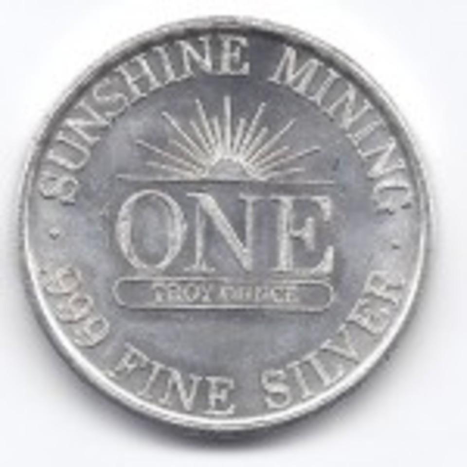 Apollo Beach Coin Llc